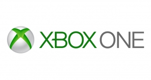 Новый трейлер Xbox One «Ее и его»