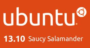 Чтобы Windows 8.1 выглядела как Ubuntu 13.10