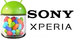Фото Sony Xperia Z1s сегодня попали в сеть