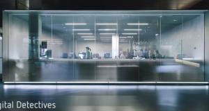 Microsoft открыла Cybercrime Center - штаб-квартиру по борьбе с киберпреступностью