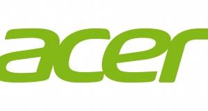 Экономим: Chromebook на Haswell от Acer за $200