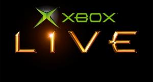 Разработчики игр для Xbox One о сервисе Xbox Live в новом видео