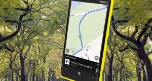 Акционеры Nokia одобрили продажу бизнеса компании Microsoft