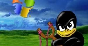 Intel продемонстрировала преимущества Linux перед Windows