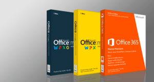 Microsoft выпустила крупное обновление Office 2011 для пользователей Mac OS X