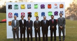 Huawei сотрудничает с Liga de Fútbol Profesional (LFP)