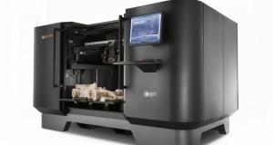 Вскоре ожидается появление 3D-отпечатанных литий-ионных аккумуляторов