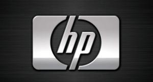 HP предложит ряд гибридов на Windows 8.1 к новогодним праздникам