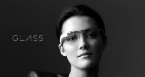 Google Glass запретили в очередном заведении