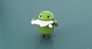 Доминирование Android: новые цифры твердят обратное