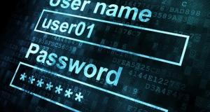 Хакеры украли 2 млн паролей от Facebook, Google, Twitter, Yahoo