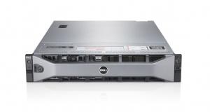 ИТ-решения Dell для преобразования и поддерживания в актуальном состоянии ЦОД