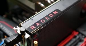 AMD представляет настоящего «бунтаря» из серии Radeon - видеокарту Radeon RX 480