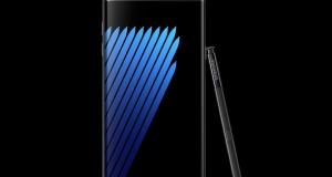 Изменения в старте предзаказа и продаж Galaxy Note7