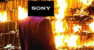 Sony получит колоссальные убытки от слабых продаж смартфонов