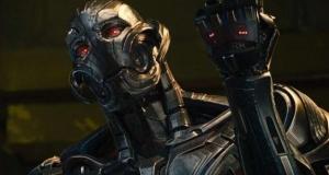 Как создать супер-интеллект, который не уничтожит человечество