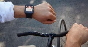 FDA не регулирует большинство носимых устройств, связанных с охраной здоровья