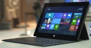 Возможные характеристики планшета Surface Pro 4