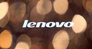 Lenovo представит вариацию смартфона Vibe X2: больше, но тоньше