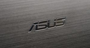 ASUS готовится к презентации смартфона с 64-разрядным процессором и поддержкой LTE