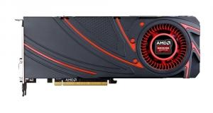 AMD: каждый должен купить Radeon R9 290X из-за 512-битного интерфейса
