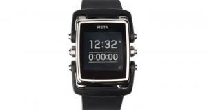 Meta M1 - еще один отличный смартвотч за $249