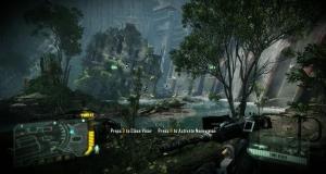Crytek готовы создавать виртуальную реальность