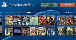 Лучшие бесплатные игры на PS4