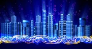 Как Интернет вещей поможет создать «умные здания»?