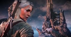 В Witcher 3 будет использоваться динамическое разрешение, что позволит получить 1080р на Xbox One