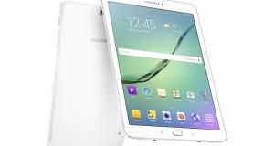 Samsung Galaxy Tab S2 уже в Украине