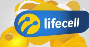 lifecell поддерживает развитие 5G в Украине