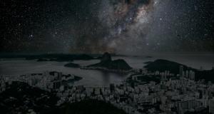Звезды большого города