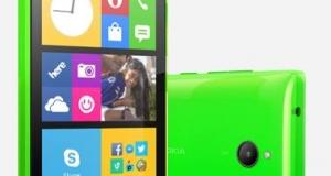 Nokia X2 уже в продаже в Украине