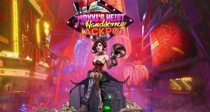 Студія Gearbox Software анонсувала доповнення до Borderlands 3