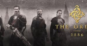 Трейлер The Order: 1886 в кинематографическом стиле