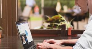 ThinkPad X270 вже в Україні – до 21 години автономної роботи