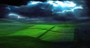 Microsoft и Acer готовят новый «Cloudbook», чтобы конкурировать с Chromebook от Google