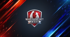 Wargaming.net League Gold Series: Играем по-новому