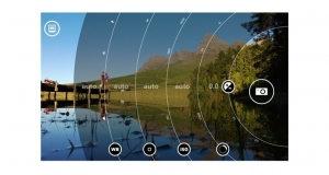 Скачиваем Nokia Camera Beta 4.8.0.1 для Windows Phone