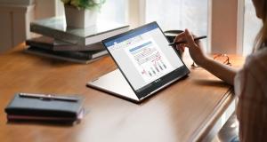 Трендсеттери інновацій: компанія Lenovo розповіла про пристрої, що змінюють ринок