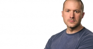 Apple назначили Джони Айва директором по дизайну