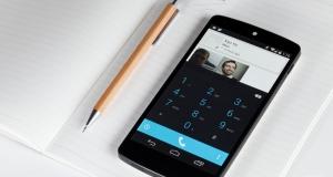 Google сняла с производства один из лучших Android-смартфонов