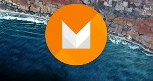 Android M: что поменялось в новой версии