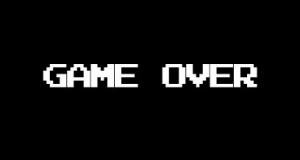 Что происходит с героями видеоигр, когда мы перестаем играть
