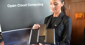 Фото ASUS Padfone Mini 4.3 опубликованы до официальной презентации