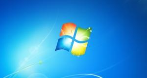 Microsoft подтвердила конец продаж Windows 7