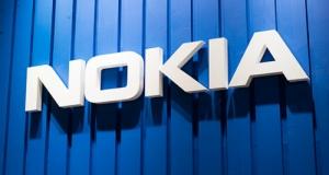 В сеть попали характеристики планшета Nokia Lumia 2020