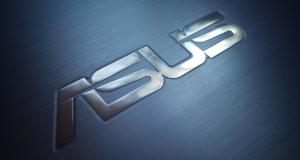"""Asus презентовала PadFone Mini: 7"""" планшет + 4.3"""" смартфон"""
