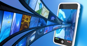 Мобильный видеоконтент и его место в современном мире